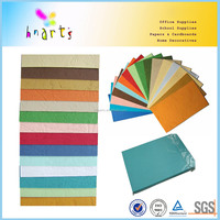 FSC Book Binding Paper light color