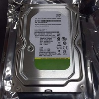 Fast Delivery Original Internal Hdd 500GB
