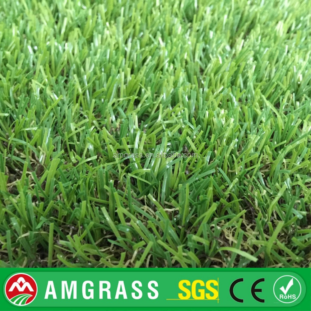 40mm dog artificial grass residential synthetic turf garden lawn home decoration grass