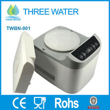 Temperature Controller Mini Frozen Yogurt maker natto maker