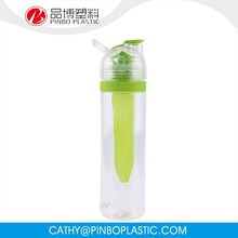 Promotional Top Quality Fruit Infuser Water Bottle With Handle