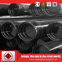 120mm diameter stainless steel pipe for oil and gas industry