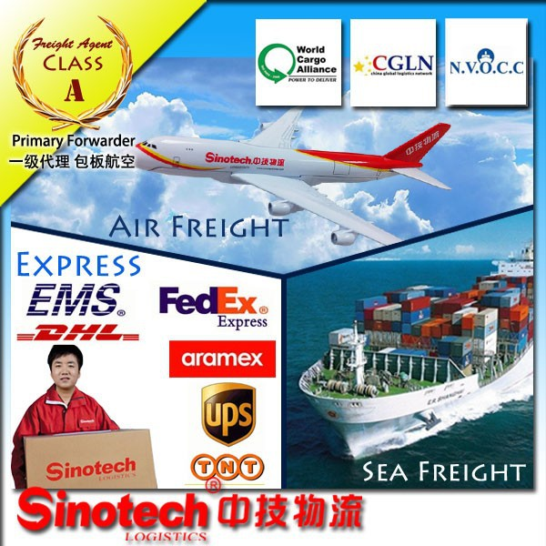 Sea freight rates from China to Turkey Saudi Arabia Dubai Worldwide sea freight china to saudi arabia