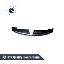 chevrolet cruze body parts car radiator front upper plastic grille for cruze'09 96981100/95931767