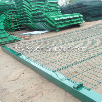 VARIOUS TYPE SPORT NETTING AND HDPE/PP FENCE NETTING (basketball net, football net, tennis net)MANUFACTURER