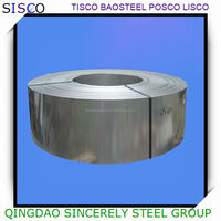 201 202 cold rolled stainless steel sheet, stainless steel coil
