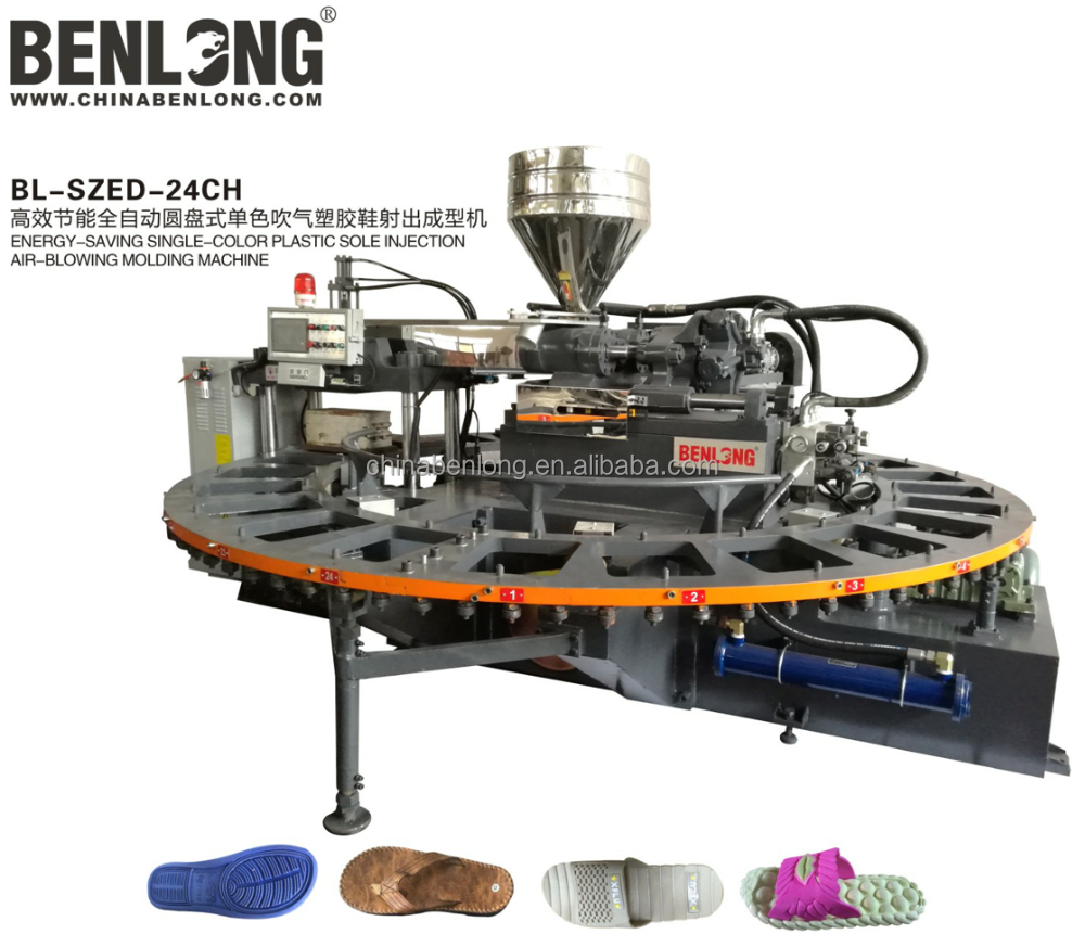 india women shoes 2017 ladies plastic slippers making machine