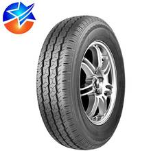 Cheap wholesale high quality high safety coefficient passenger car tire
