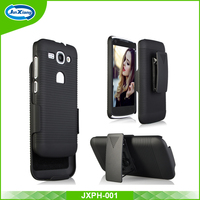 Accesorios Celulares Phone Case Cover for Huawei Ascend Y520