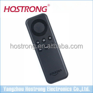 CV98LM Replacement Remote Control for Amazon Fire TV Stick Clicker Bluetooth Player Remote
