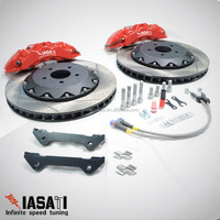 Auto Parts Brake Disc Caliper kit for FIAT COUPE