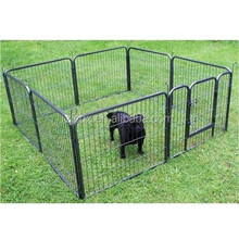 Dogs Application and Carriers Cage, Carrier & House Type Waterproof fabric airline pet carrier wholesale