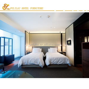 5 star hotel furniture dubai used bedroom furniture
