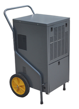 90L/D industrial dehumidifier