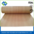 0.14mm thickness Brown color Food grade FDA approved solar panel laminated cloth
