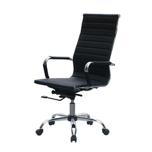 Comfortable adjustable Computer swivel executive office desk chair