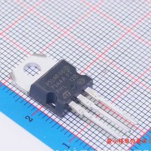 G155-03 mosfet transistor TO-220-3 STP55NF06 N-CHANNEL 60V - 0.015 ohm - 50A POWER MOSFET