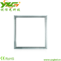 china supplier higt lumens 2*4ft 60W led pane light UL&DLC 3 year warranty