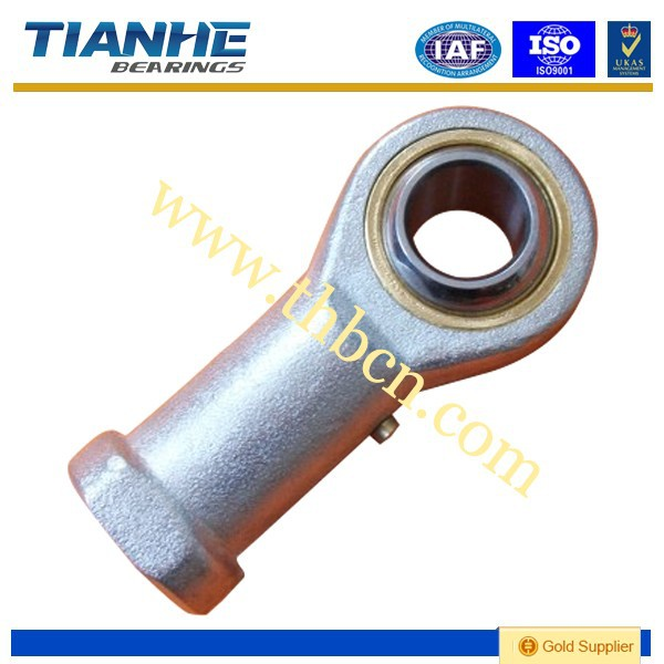 buy from factory ball head joint for Engineering Hydraulic oil Cylinder