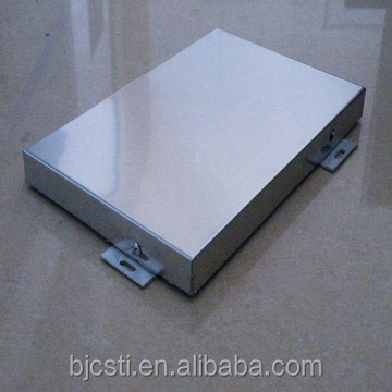 em portugues astm b265 titanium sheet with high quality