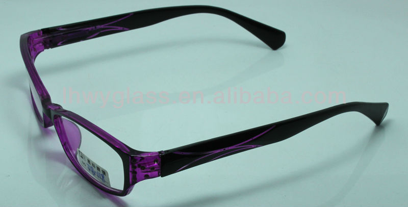free sample 2014 led reading glasses