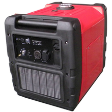 5kw Gasoline Digital Inverter Generators lowest price
