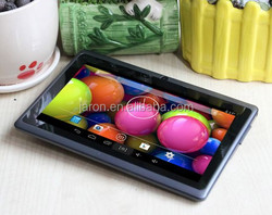 android 7 inch cheapest tablet pc price china/us/America