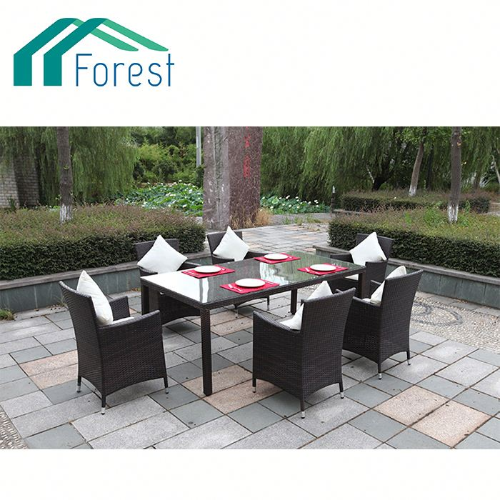Newest Fashion Competitive Price modern corner dining set