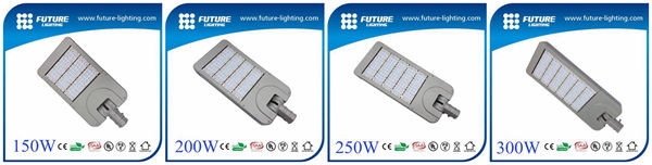 15 w 12V solar panel and lithium battery Aluminium alloy led solar street light housing Bridgelu Integrative led street light
