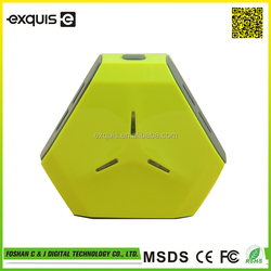 low cost high quality universal wall usb charger for mobile phone