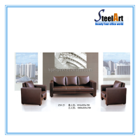 Latest design hall sofa set wood sofa furniture pictures and price