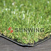 /product-gs/plastic-synthetic-lawn-mat-from-china-sunwing-1518263182.html