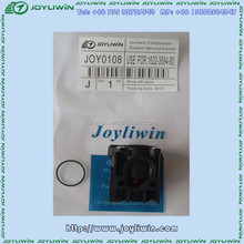 JOY 1622369480 Atlas Copco Blow-off Valve Service Kit for Air Compressor