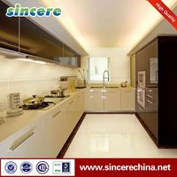 vitrified tiles with price 2012