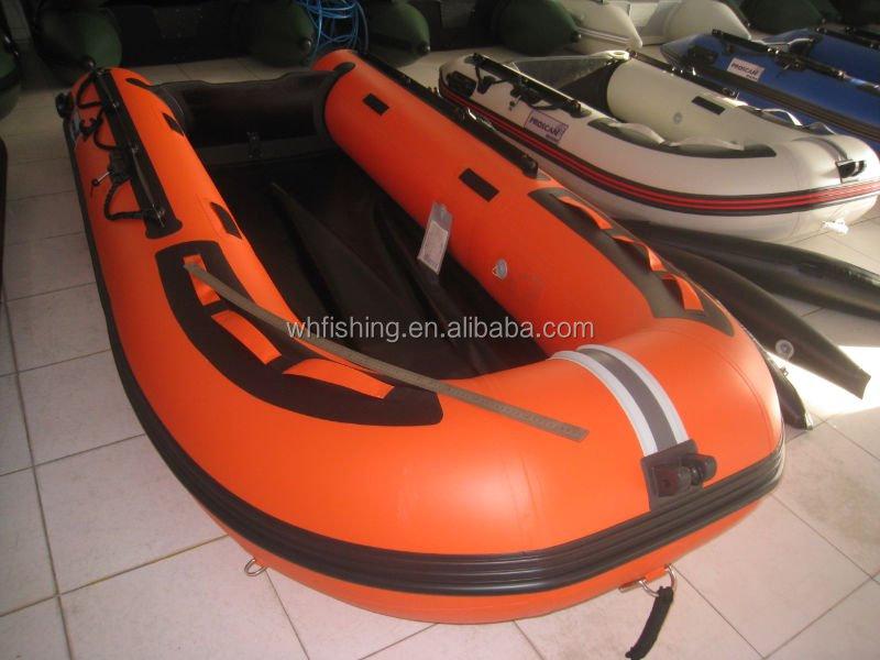 дешевые китайские надувные лодки купить