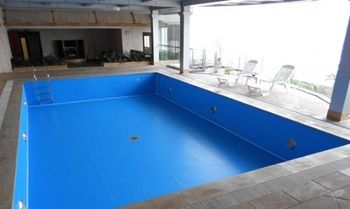 Swimming Pool Equipment PVC Pool Liner, Liner Pool, Swimming Pool Liner