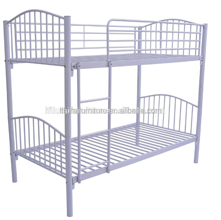 Metal Bunk Bed For Two Buy Used Bunk Beds For Sale Cheap