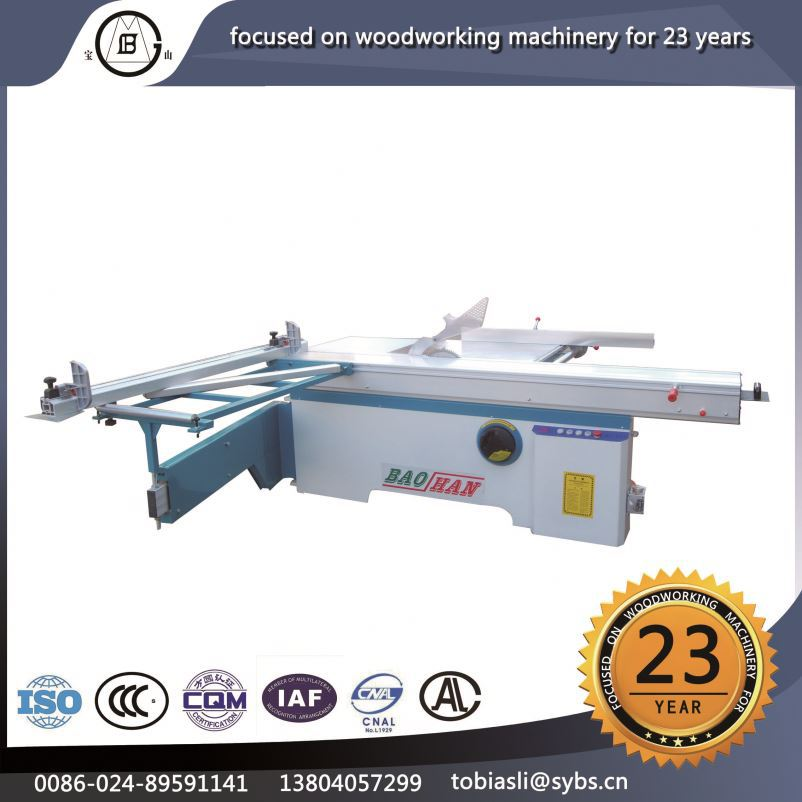 MJ/90Y Industrial used cheap horizontal cutting panel wood band saw machine