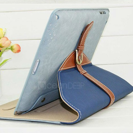 leather case good price hot sale for ipad 4 64gb wi fi 3g
