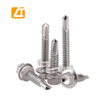 ss304 stainless steel hex head hexagon socket <strong>screw</strong>