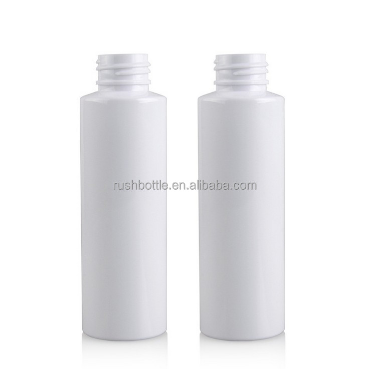 100ml best selling fine mist credit card spray bottle wholesale