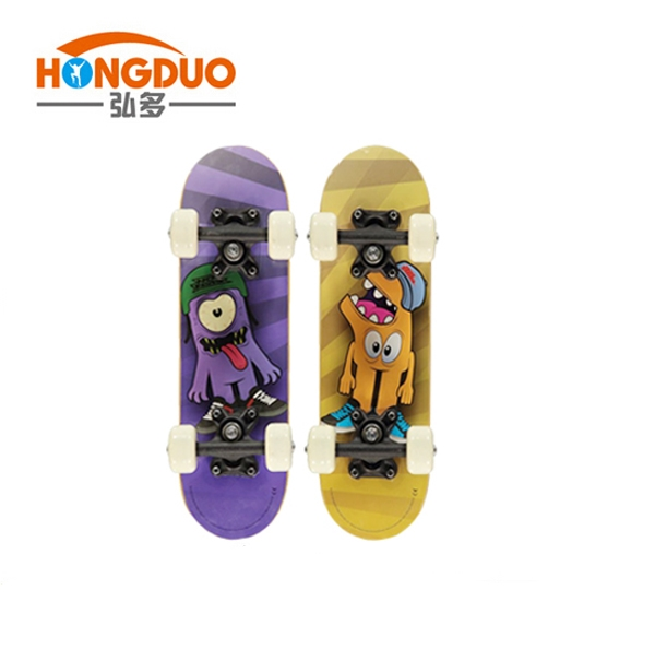 kids boosted skateboard for sale