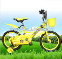 "cute bikes 12""14""16"" bmx children bicycle for good quality"
