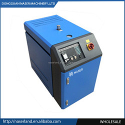 China oil injection mold temperature controller supplier and manufacturer