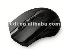 2012 wireless presenter with trackball mouse