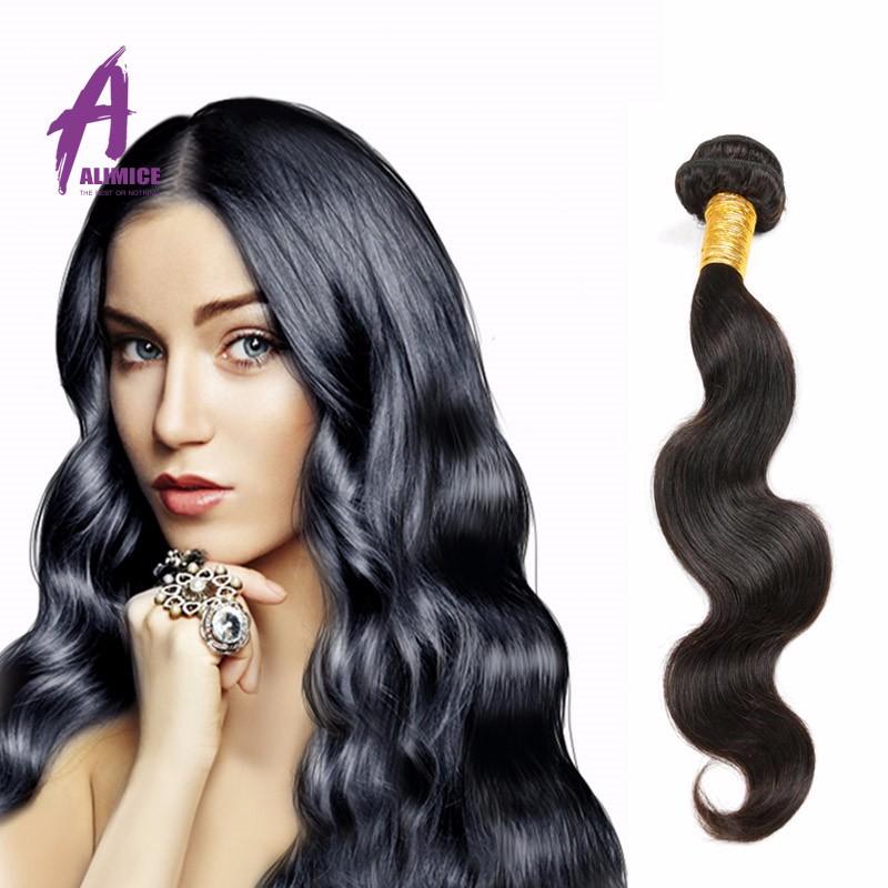 Real-Wholesale-Supplier-Virgin-Hair-Top-Brazilian.jpg