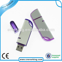 100% real capacity usb 2g flash drive