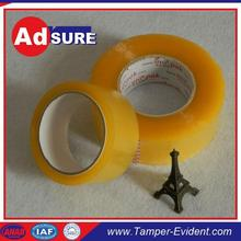 water pipe sealing tape/Box Seal Tapes/Acrylic Bopp Packing Tape