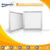 300*300 18w led panel retrofit light with TUV CE ROHS led panel light