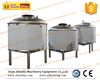 1000L brewpub equipments producing food grade stainless steel tank